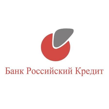 ао банк российский кредит