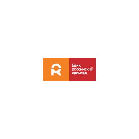 ао банк российский кредит промокод для займер август 2020