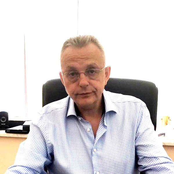 Шипилов Олег Иванович