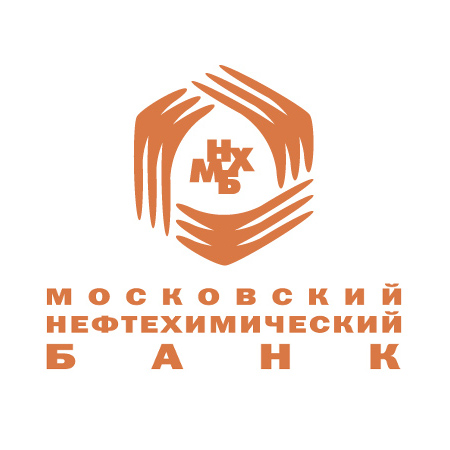 Moskovskiy-Neftehimicheskiy-Bank